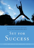 Set For Success