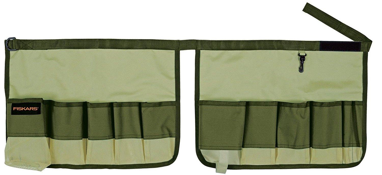 Fiskars 394240-1002 Garden Bucket Caddy