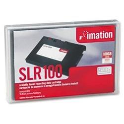 SLR100 Data Cartridge