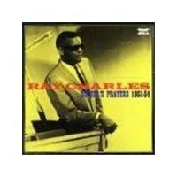 Ray Charles - Sinner's Prayers 1951-1954