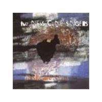 Nels Cline Singers - Instrumentals