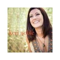 Keri Noble - Keri Noble (Music CD)