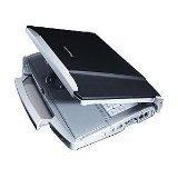 Panasonic Toughbook CF-F9KWJZZ1M 14.1-Inch Laptop (Black)