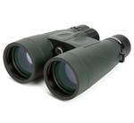 Celestron 71336 Binocular