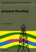 This book covers all aspects of polymer flooding, an enhanced oil recovery method using water soluble polymers to increase the viscosity of flood water, for the displacement of crude oil from porous reservoir rocks