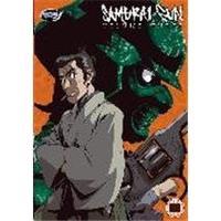Samurai Gun - Vol.3