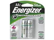 Energizer Aanh2 Batteries