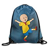 Drawstring Bag Caillou
