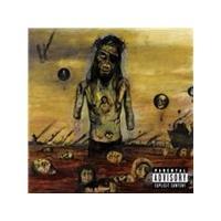 Slayer - Christ Illusion (Parental Advisory) [PA] (Music CD)