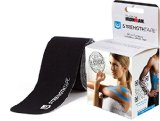StrengthTape Kinesiology Tape - 16.4'(5m) Roll with 10