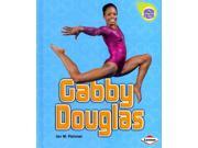 Gabby Douglas Amazing Athletes