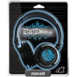 Maxell Amplified Headphone