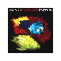 Rainer Pappon - Tankred (Music Cd)