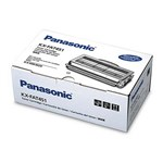 """Panasonic KX-FAT451 Toner Cartridge, Toner Cartridge, For Panasonic Multifunction Office/Home Fax Machine Models: KX-MB3020, Panasonic Fax Toners, Films & Drum Rolls are not returnable once opened"""