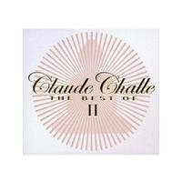 Claude Challe - Best Of, Vol. 2 (Music CD)