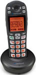Clearsounds A1600e Extra Handset