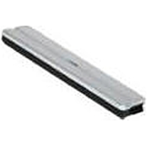 Fujitsu Fpcbp198ap Lithium-ion Battery For A6210b-vp/bil Notebook -