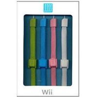 Remote Wrist Strap (Wii)