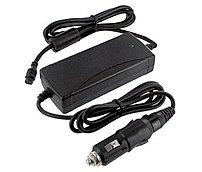 Battery-biz Hi-capacity Aa-c10-az4631 Auto/air Adapter For Dell Inspiron 2200 Notebook