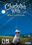 Charlotte'S Web - PC (Game)