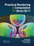 Direct3D 11 offers such a wealth of capabilities that users can sometimes get lost in the details of specific APIs and their implementation