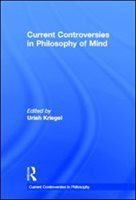 Current Controversies In Philosophy Of Mind