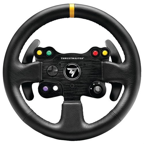TM LEATHER 28 GT WHEEL ADD-ON ACCS