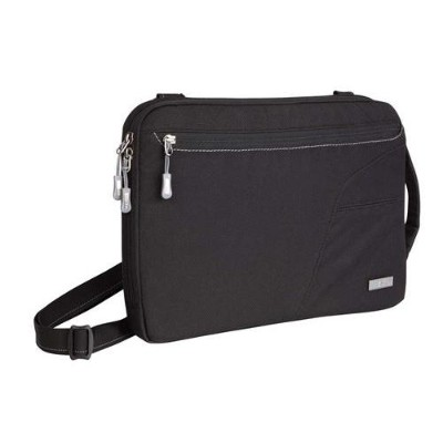 Stm Bags Stm-114-029m-01 Blazer Small - Notebook Sleeve - 13 - Black