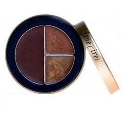 Jane Iredale Cream to Powder Eyeliner Plum Plus