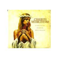 Camerata Mediolanense - Vertute, Honor, Bellezza (Music CD)