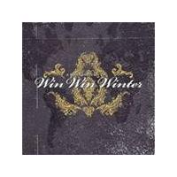 Win Win Winter - Brief History Of, A (Music CD)