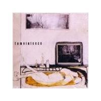 Tomviolence - Tomviolence (Music Cd)