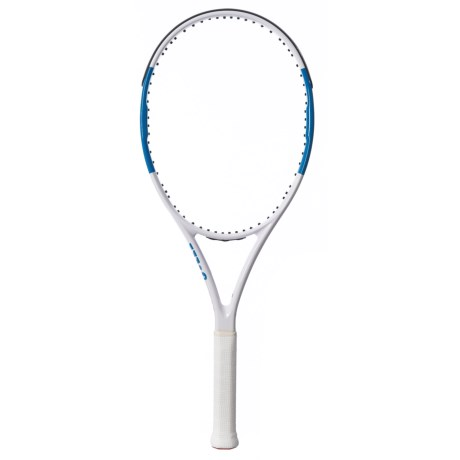 Ultra Team 100 Lite Tennis Racquet