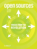 Freely available source code, with contributions from thousands of programmers around the world: this is the spirit of the software  revolution known as Open Source