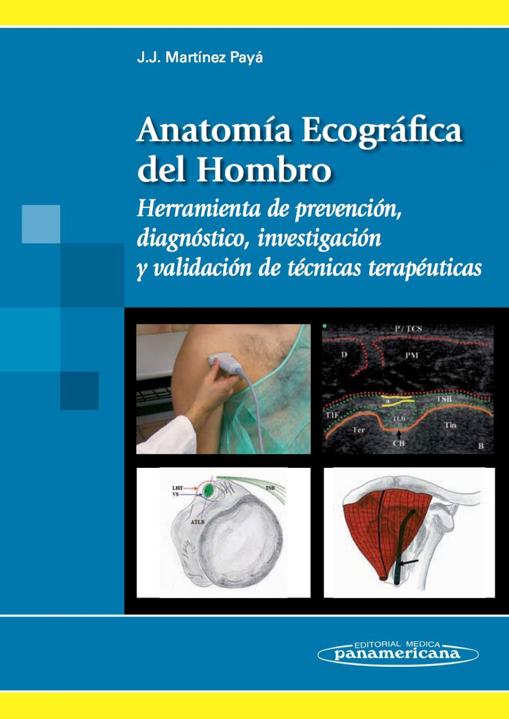 By Jacinto Javier Martínez Payá PRINTISBN: 9788498350548 E-TEXT ISBN: 9788498355017 Edition: 0