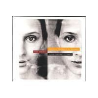 Angela Tröndle - Eleven Electric Elephants (Music CD)