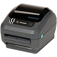 The Nimax Zebra GK42 202210 000 GK420D B W Direct Thermal Printer offers the best value in a basic desktop printer, featuring a fast 5 inches per second print speed to meet your low  to medium volume printing requirements