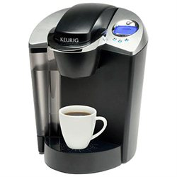 Keurig Special Edition B60 Single Cup Brewing System