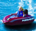Airhead Mach 1 Mach 1