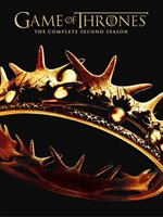 Game Of Thrones S2 Comp (ff)