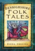 Denbighshire Folk Tales