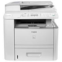 Canon 3478b001 D1120 30 Ppm 1200 X 600 Dpi Laser Printer, Copier, Scanner
