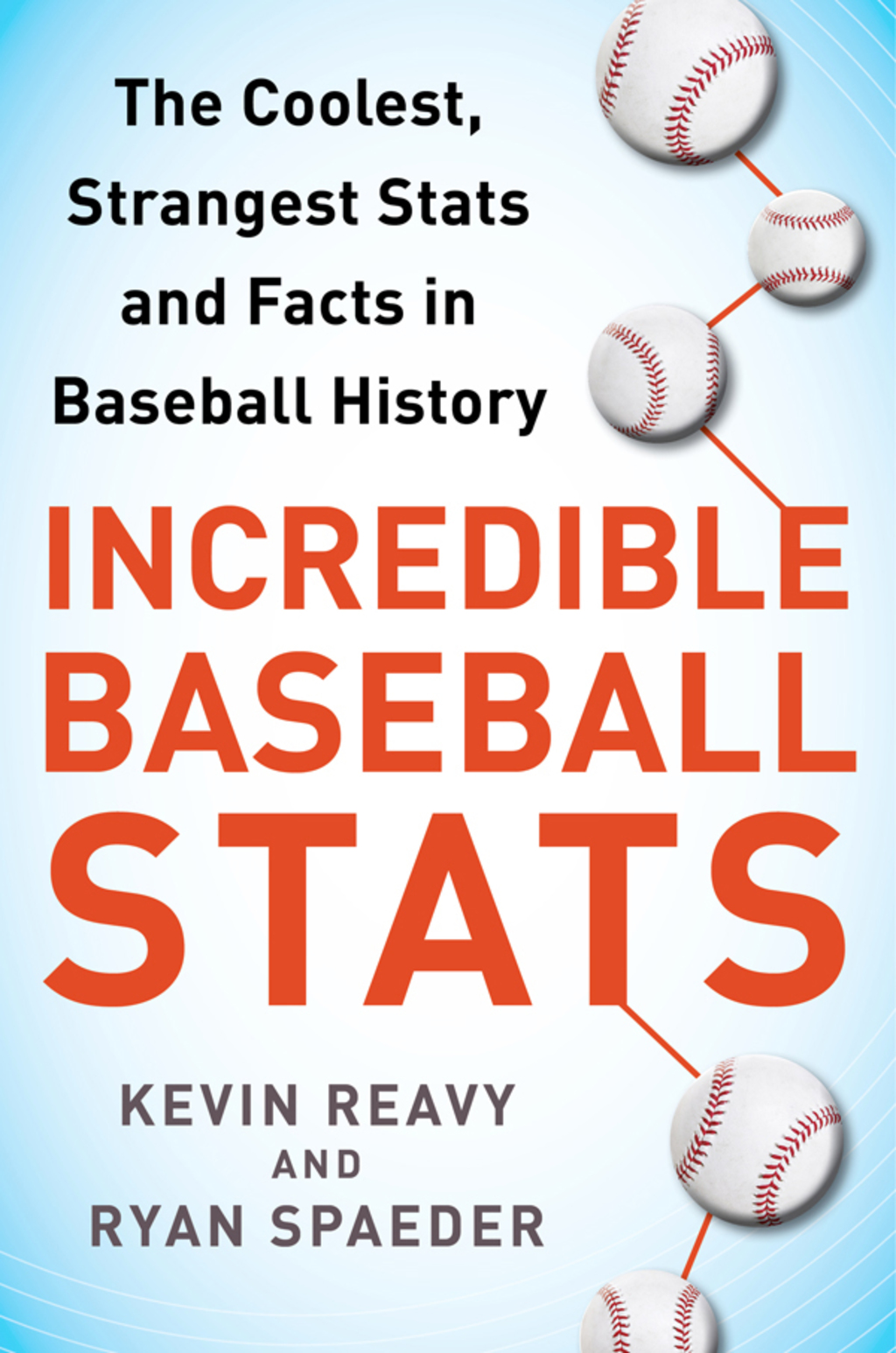By Kevin Reavy PRINTISBN: 9781613218945 E-TEXT ISBN: 9781613218952 Edition: 0