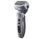 Panasonic Esla63s-mm Men Shaver