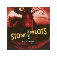 Stone Temple Pilots - Core (Music CD)