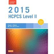 Hcpcs 2015 Level Ii