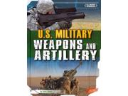 U.s. Military Weapons And Artillery (blazers)