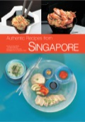 Authentic Recipes Of Singapore