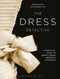 The Dress Detective is the first practical guide to analyzing fashion objects, clearly demonstrating how their close analysis can enhance and enrich interdisciplinary research