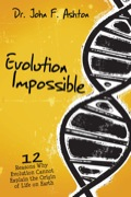 Evolution Impossible
